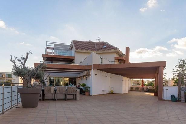 Arenal, Javea - ESP (photo 1)