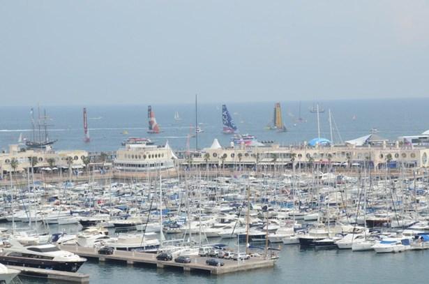 Explanada De Espa�a, Alicante - ESP (photo 5)