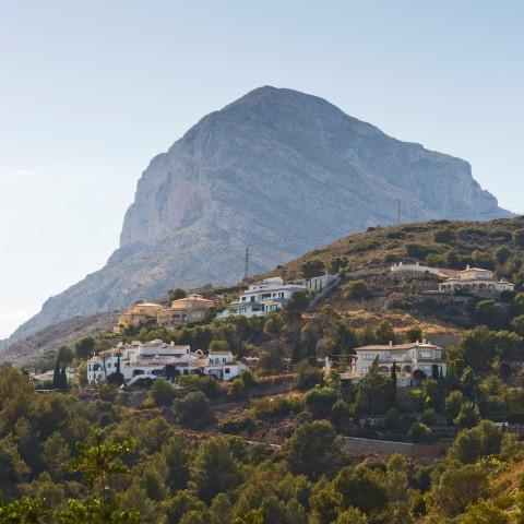 Nova Xabia, Javea - ESP (photo 4)