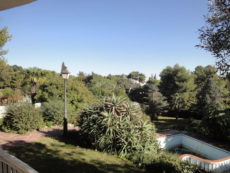 Santa Barbara, Rocafort - ESP (photo 4)
