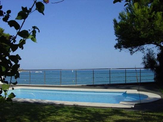 Albufereta, Alicante - ESP (photo 2)