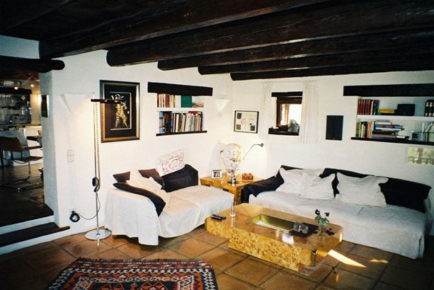 Castellnou De Carcolze - ESP (photo 5)