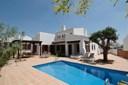 El Valle Golf Resort, Murcia - ESP (photo 1)