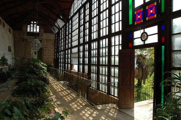 Partida De Barxell, Alcoy - ESP (photo 4)