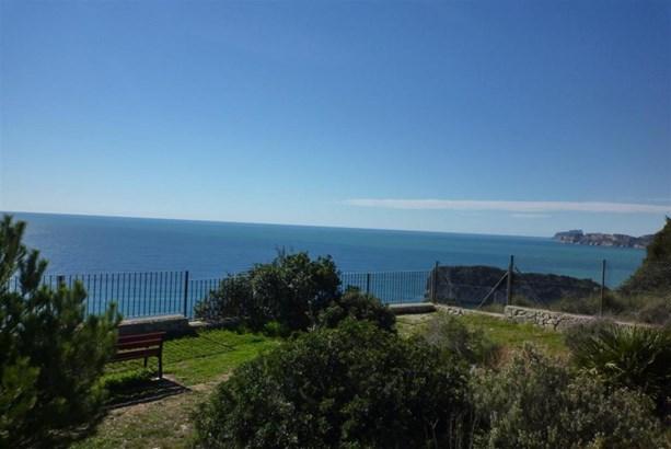 La Siesta, Javea - ESP (photo 1)