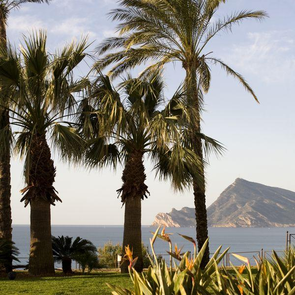 Villa Gadea, Altea - ESP (photo 3)