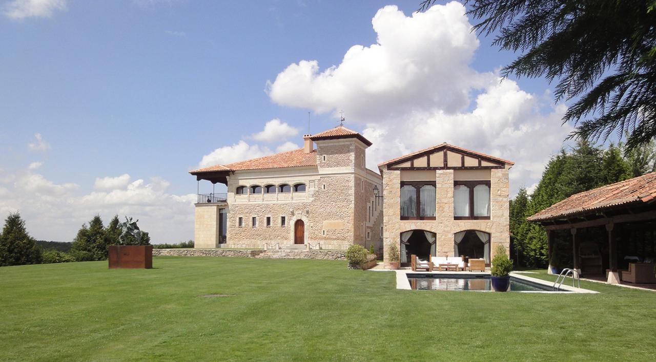 Segovia - ESP (photo 1)