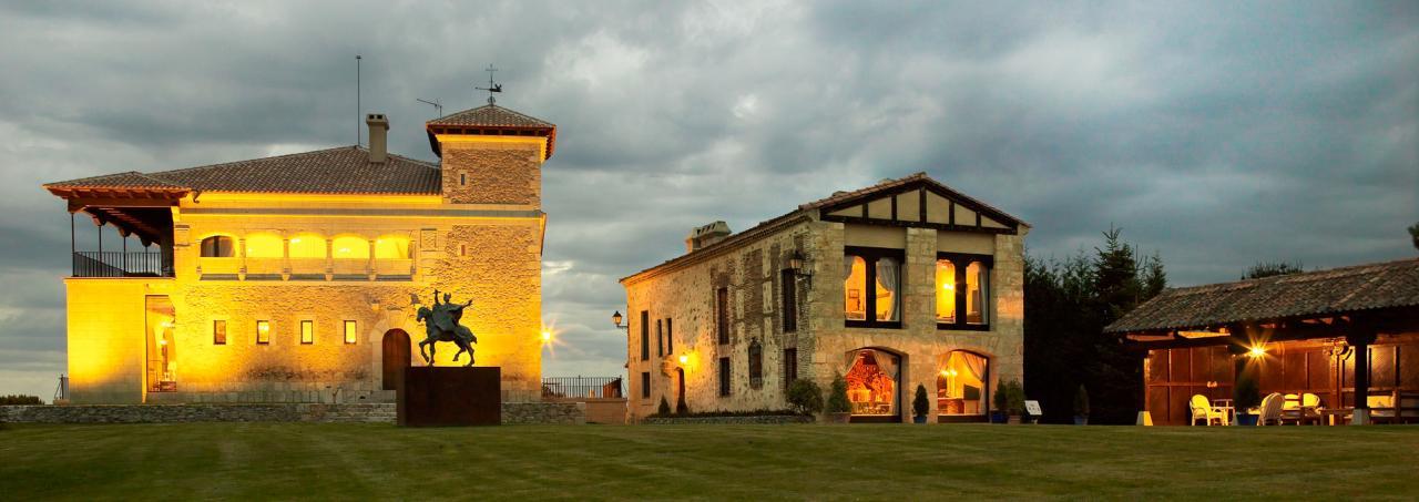Segovia - ESP (photo 2)