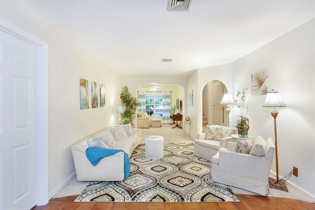 424 Coconut Isle Dr, Fort Lauderdale, FL - USA (photo 4)
