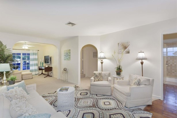 424 Coconut Isle Dr, Fort Lauderdale, FL - USA (photo 5)