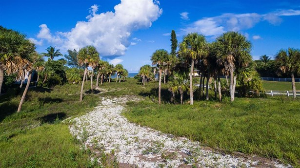 6750 A1a, Fort Pierce, FL - USA (photo 5)