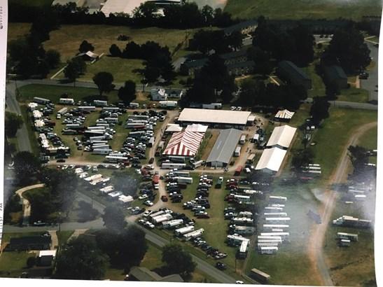 0 Whitthorne St, Shelbyville, TN - USA (photo 2)