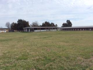 0 Whitthorne St, Shelbyville, TN - USA (photo 3)