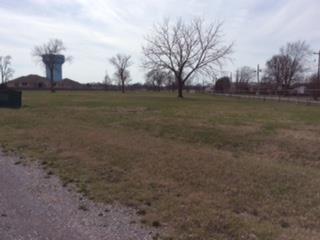 0 Whitthorne St, Shelbyville, TN - USA (photo 5)
