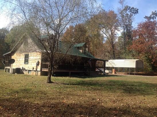 195 Twin Cedars Ln, Lynchburg, TN - USA (photo 4)