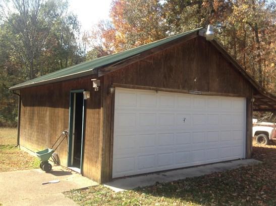 195 Twin Cedars Ln, Lynchburg, TN - USA (photo 5)