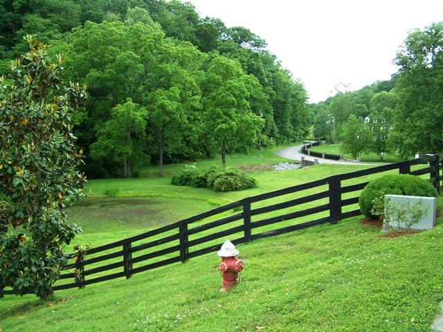 21 Fox Vale Lane, Nashville, TN - USA (photo 2)