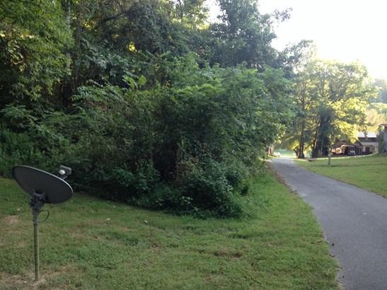 0 Hasty Hollow Rd, Lynchburg, TN - USA (photo 3)