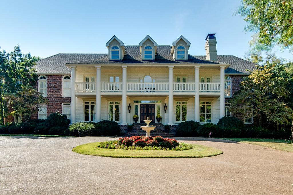 1205 Beddington Park, Nashville, TN - USA (photo 2)