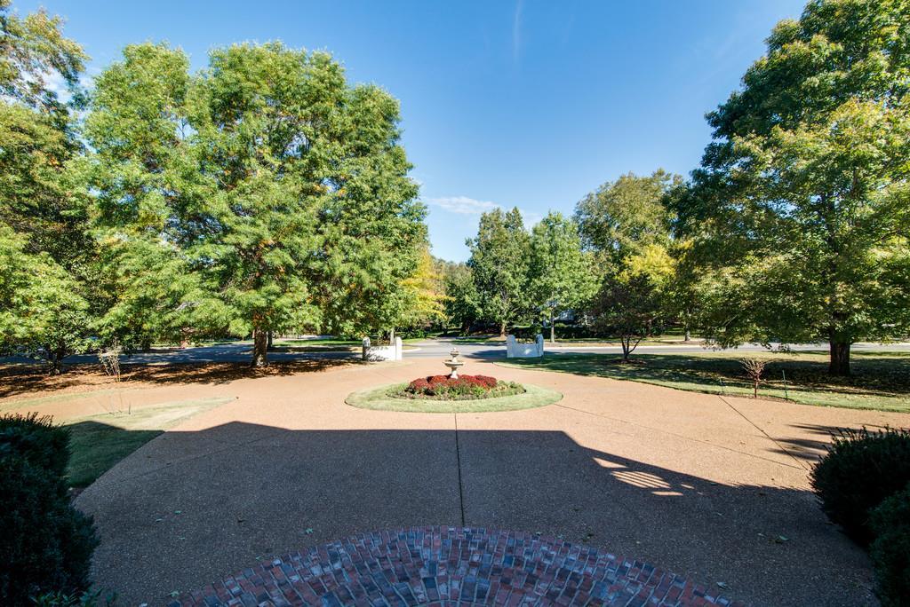 1205 Beddington Park, Nashville, TN - USA (photo 4)