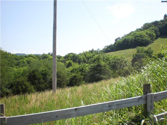 0 Sullivans Bend Rd, Elmwood, TN - USA (photo 2)