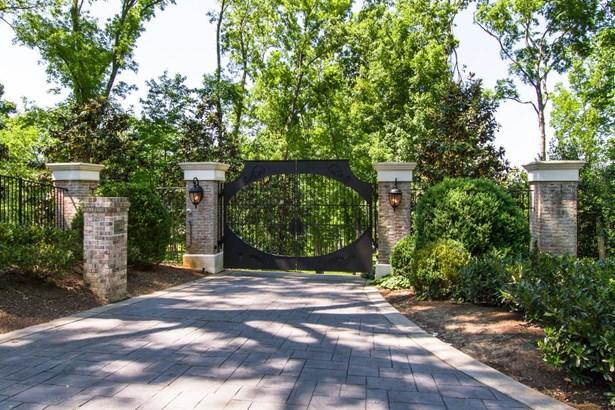 123 Summit Lane, Hendersonville, TN - USA (photo 2)