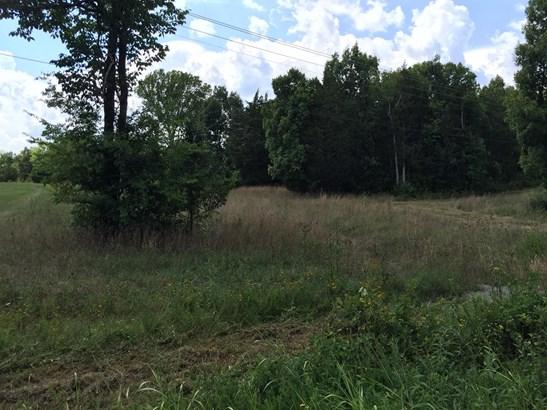 2 Murray Kittrell Rd, Readyville, TN - USA (photo 5)