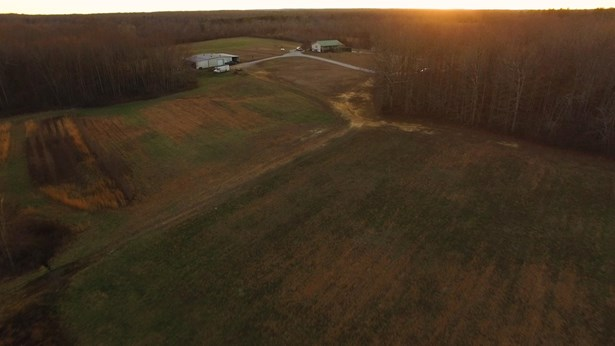 835 Griswold Rd, Altamont, TN - USA (photo 5)