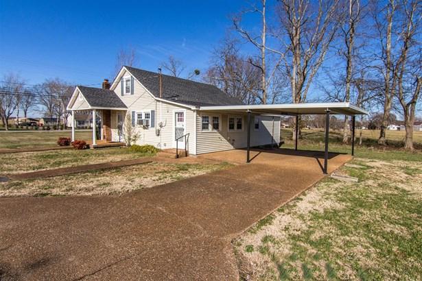 770 Galen Rd, Lafayette, TN - USA (photo 2)