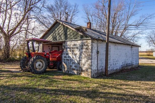 770 Galen Rd, Lafayette, TN - USA (photo 5)