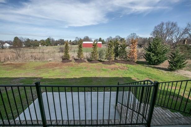 1715 Mckinley Pl, Murfreesboro, TN - USA (photo 4)