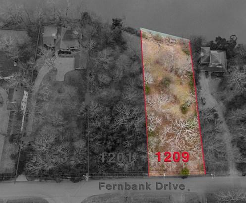 1209 Fernbank Dr, Madison, TN - USA (photo 1)