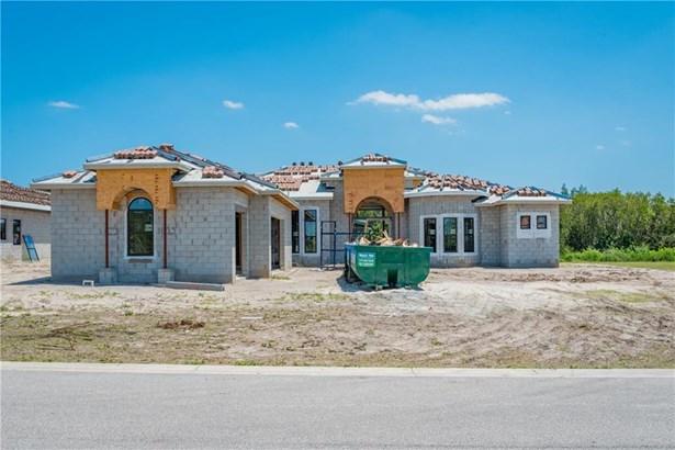 Single-Family Home - Port Saint Lucie, FL (photo 2)