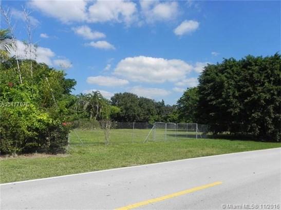 Land - Pinecrest, FL (photo 2)