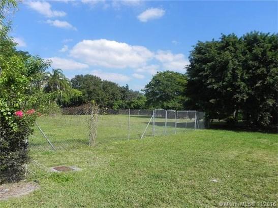 Land - Pinecrest, FL (photo 3)