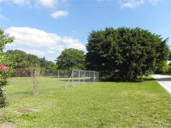 Land - Pinecrest, FL (photo 4)