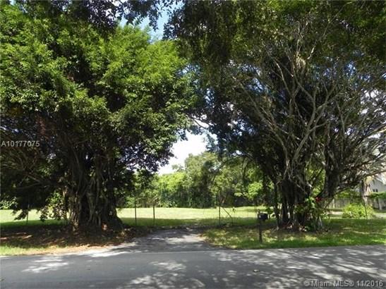 Land - Pinecrest, FL (photo 5)