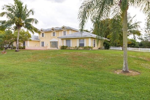 Single-Family Home - Delray Beach, FL (photo 2)