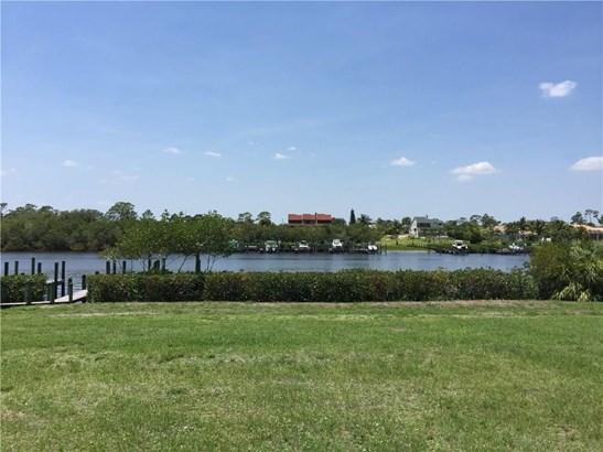 Land - Port Saint Lucie, FL (photo 3)
