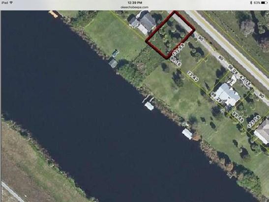 Land - Okeechobee, FL (photo 2)