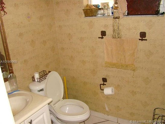 Single-Family Home - Miramar, FL (photo 4)