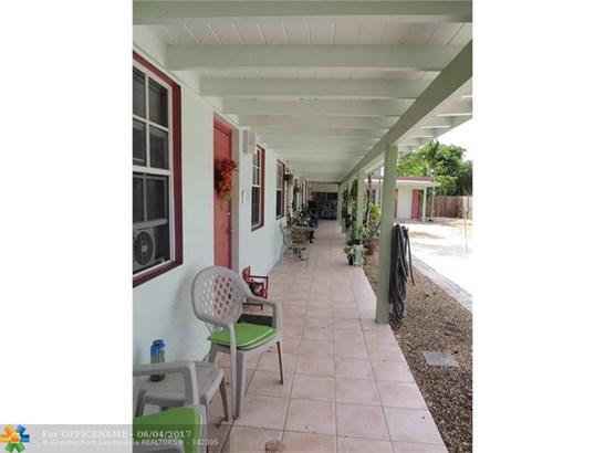 Multi-Family - Fort Lauderdale, FL (photo 3)
