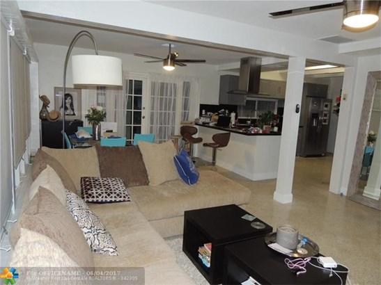 Multi-Family - Fort Lauderdale, FL (photo 4)
