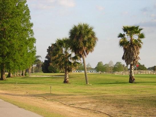 Land - Sebring, FL (photo 4)