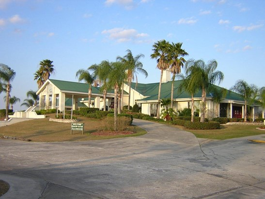 Land - Sebring, FL (photo 5)