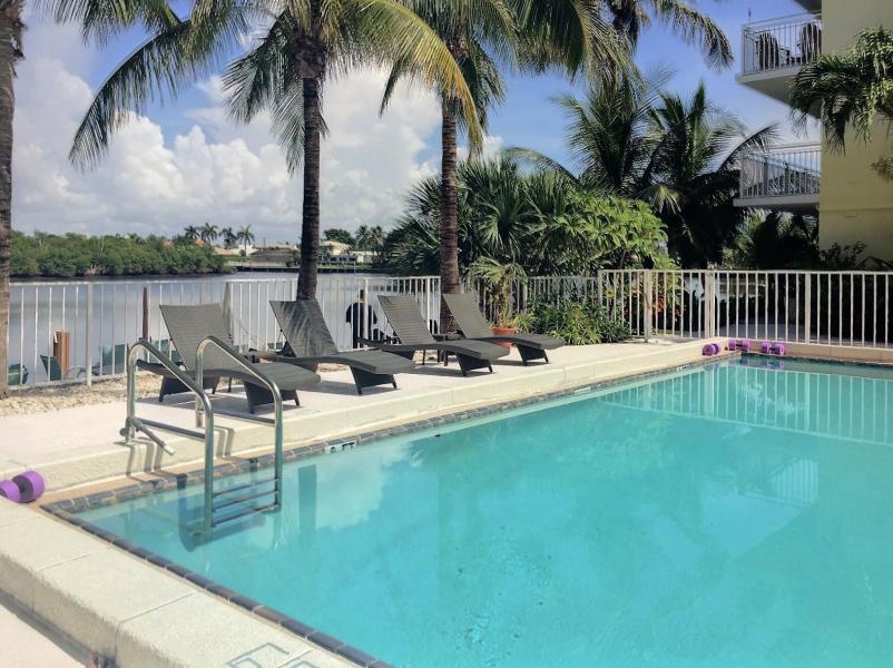 Rental - Ocean Ridge, FL (photo 2)