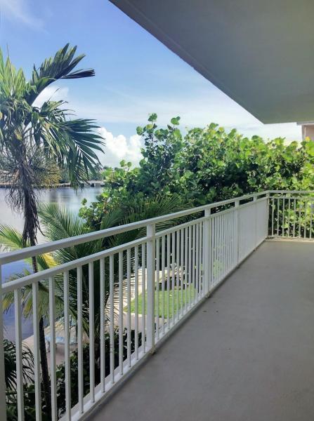 Rental - Ocean Ridge, FL (photo 4)