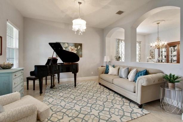 Single-Family Home - Palm City, FL (photo 5)