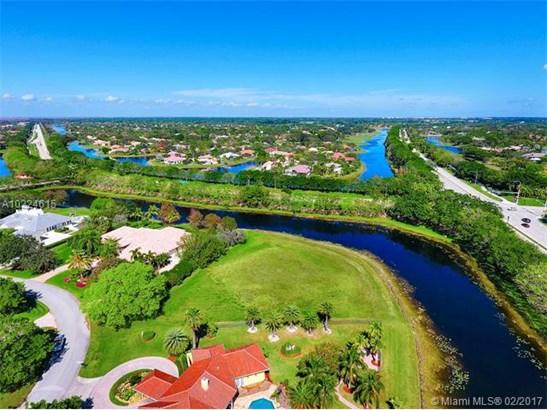 Land - Weston, FL (photo 3)