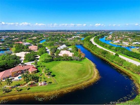 Land - Weston, FL (photo 4)
